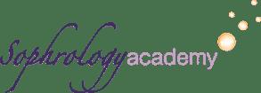 Sophroacademy - Sophrologie