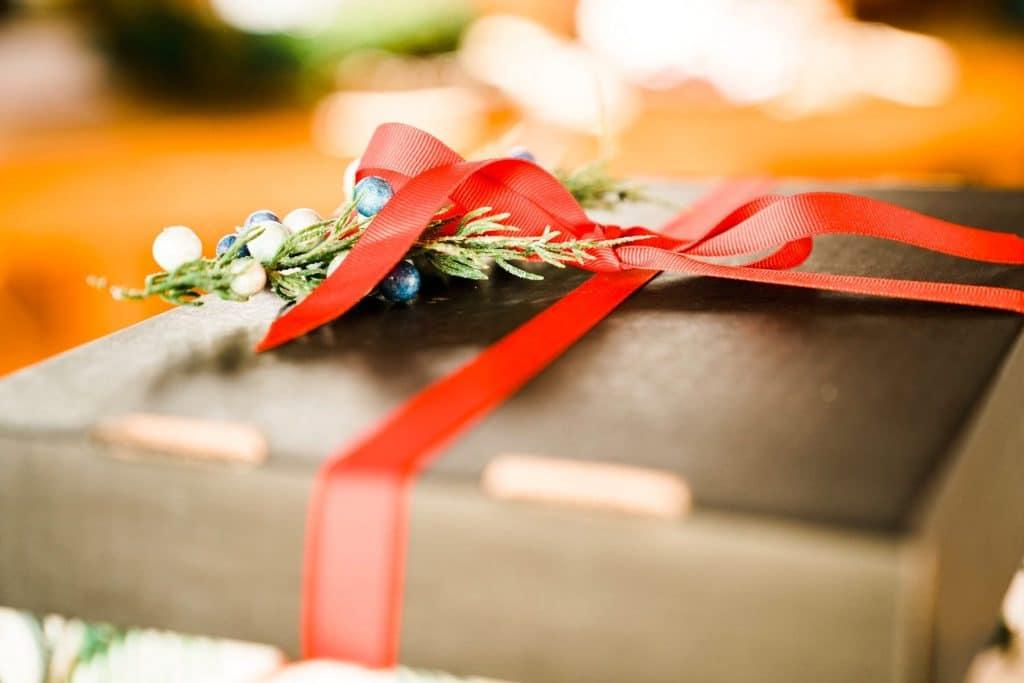 Cadeaux de fin d'année – Un temps pour soi avec la sophrologie !
