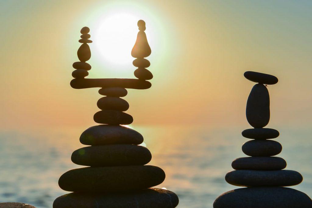 Atelier WEB Besoins fondamentaux et équilibre